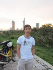 Tran Trung K.