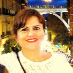 Débora Orozco R.