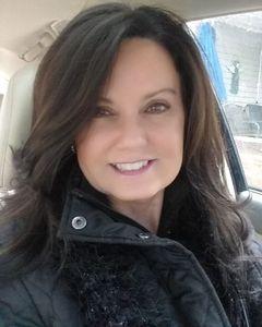 Stephanie R. L.