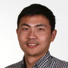 Zhenxing Z.