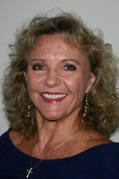 Lesley G.