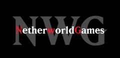 NetherWorld G.