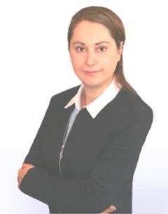 Marica E.