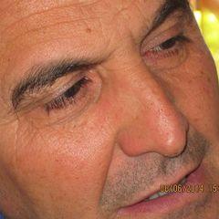 Enzo Aldo Marino O.