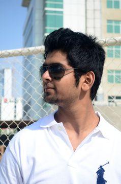 Priyank b.