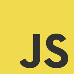 Javascript M.
