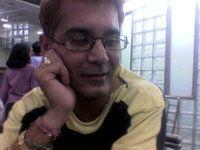 Nitish B.