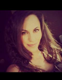 Cassandra G.