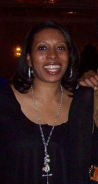 Beverly R.