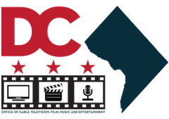 DC Cable & Entertainment O.
