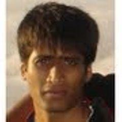 Ravi Mudur S.