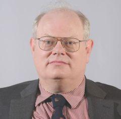 Bradley R.