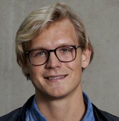 Henrik A.