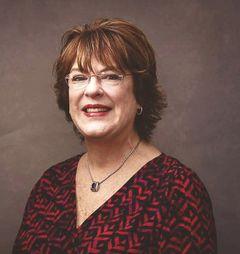 Cynthiann K.