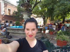 Liza Julieta C.