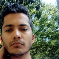 Rahul L.