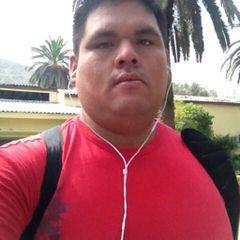 Jorge U.