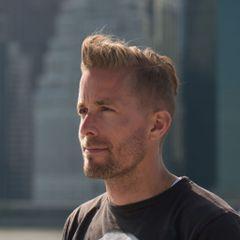 Sander N.