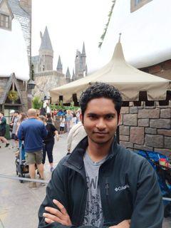 Kumar D.
