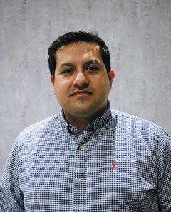 Armando Sanchez J.