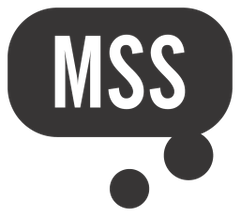 Merseyside Skeptics S.