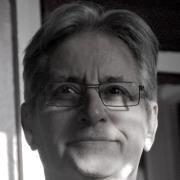 MJY (Michael Y.