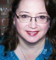 Lynette T.