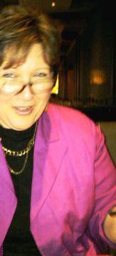 Mary Ellen F.