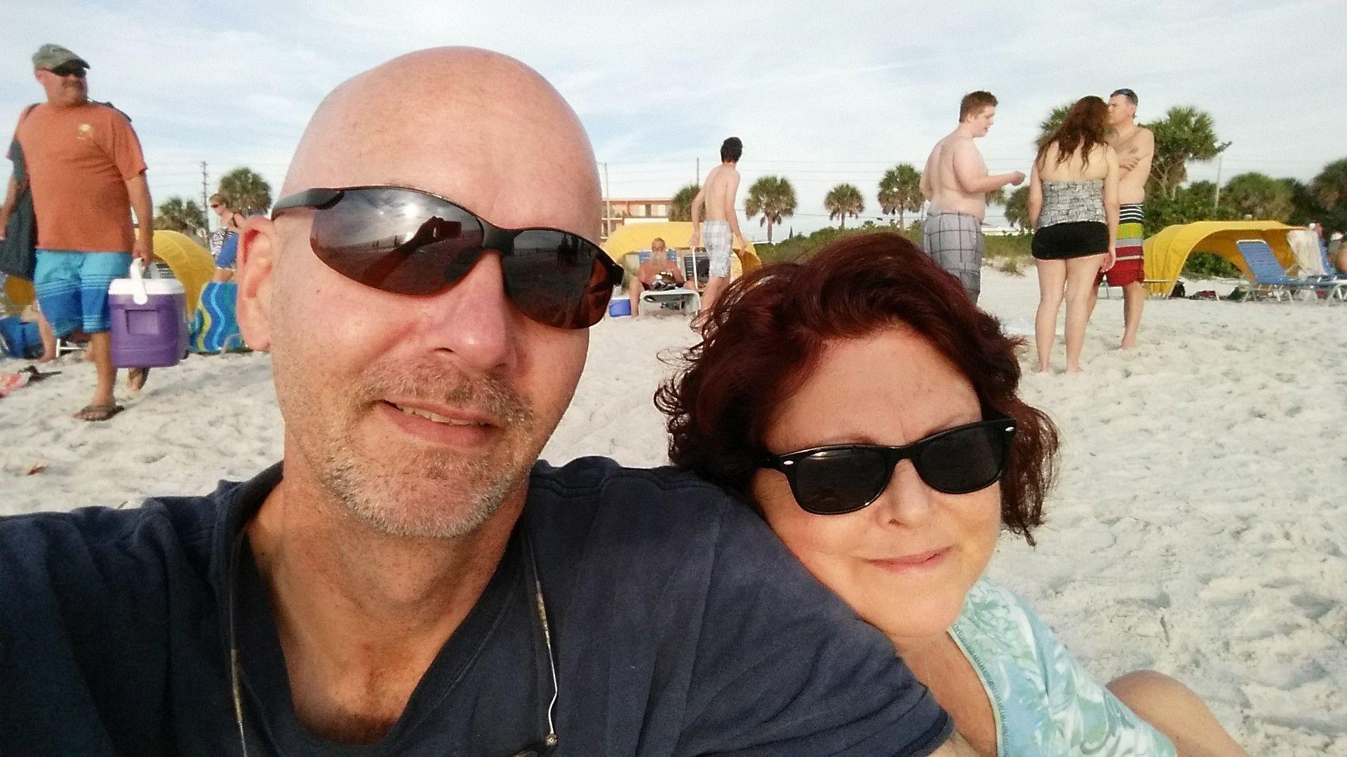 Florida Community Of Mindfulness Meetup (Tampa