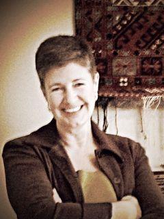 Cynthia W.