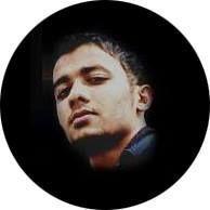 Safiullah A.