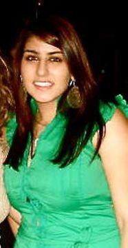 Shahdi