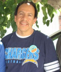 Frank G.
