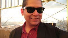 Andrés C.