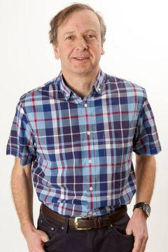 Philip H
