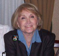 Ruthelle Duke W.