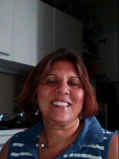 Adélia De Assunção G.