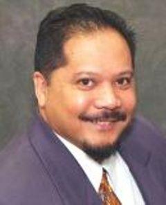 Jose B.