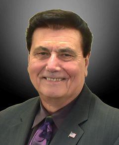 Anthony D.