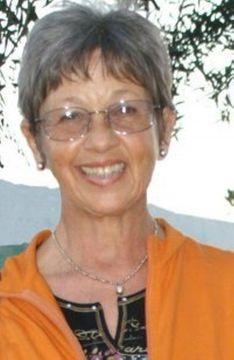 Annemarie R.