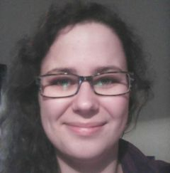 Martina C.