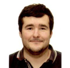 Jonatan Menendez C.