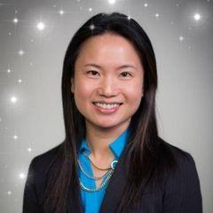 Hsiang-Hua Melanie C.