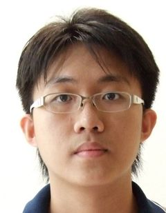 Alvin V.