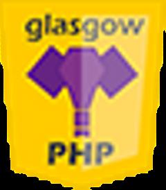 GlasgowPHP