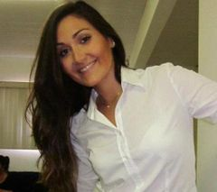 Ariane D.