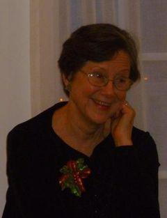 Lyn S.