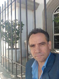 Pedro V.