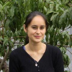 Kristen J.