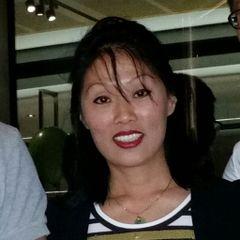Naomi S.